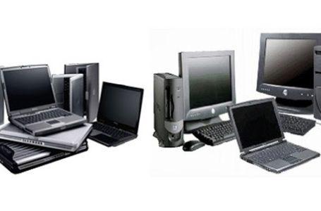 Nak beli laptop second hand? Ini tips kot-kot membantu