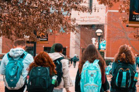 5 Persediaan Yang Wajib Untuk Pelajar Universiti Sebelum Mulakan Semester Baru.