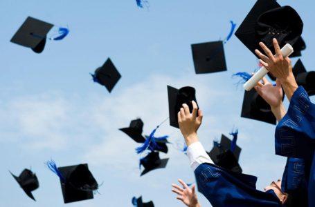 Rindunya! Mengimbau 11 Kenangan Masa Mula-Mula Masuk Universiti.