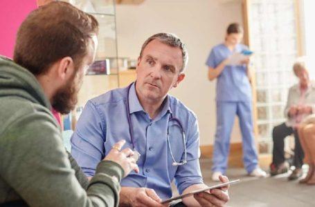 Ambil Perhatian! Ikut Arahan Ni Kalau Ke Klinik Atau Hospital Kalau Tak Nak Dijangkiti