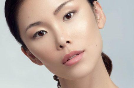 Nak Kulit Cantik Persis Orang Jepun? Amalkan 5 Cara Ini!
