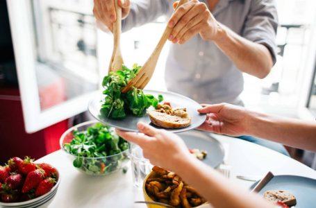 4 Menu Berbuka Puasa Sedap Yang Sesuai Untuk Berdiet