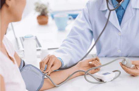 Jangan Lakukan 5 Perkara Ini Sebelum Berjumpa Dengan Doktor