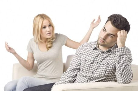 Eeuww! Please Laa! 5 Sifat Lelaki Menjengkelkan Di Mata Wanita