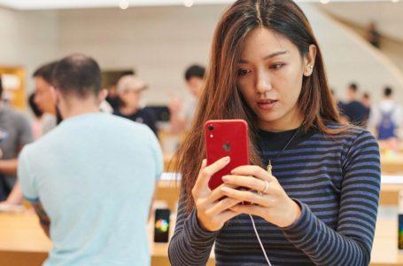 Harga iPhone SE Dan XR Dijangka Turun Sehingga RM1,500