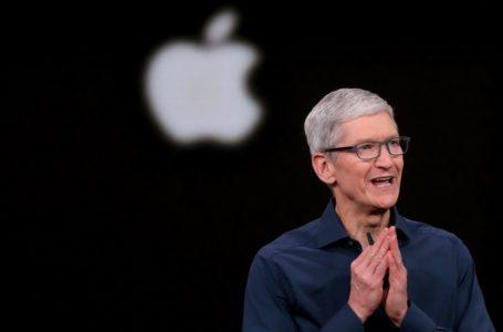 Apple Claim iPhone Sebagai Telefon Yang Menjaga Privasi Pengguna
