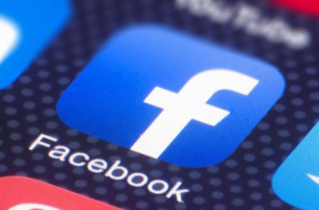 Cara Delete FB Orang Yang Meninggal Dunia Untuk Jaga Aib Arwah