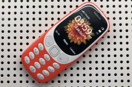 Tiada Lagi 3G Menjelang Akhir 2021