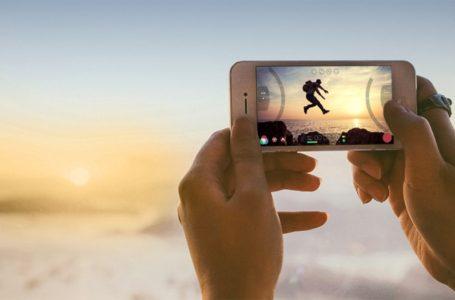 2 Tip Mudah Stabilkan Video Hanya Dengan Google Photos