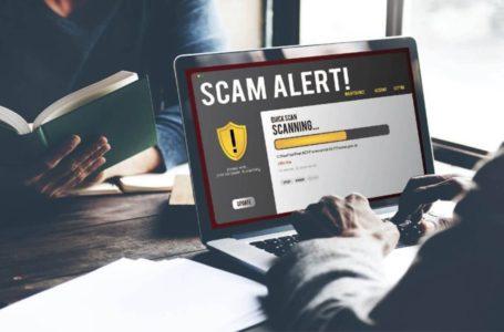 Elak Tertipu Dengan Semak Dulu Maklumat Penjual Menerusi Website PDRM Ini