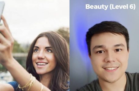 Berkait Dengan Kesihatan Mental, Google Bantah Kamera 'Beauty Mode'