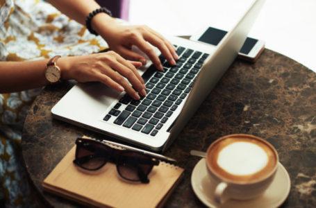 Nak jadi copywriter?! Baca dulu baru decide okay