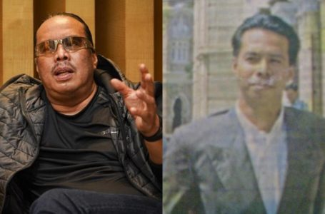 Viral Sebab Curi 1 Sen, Ex Hacker Dedah Sistem Bank Malaysia Hanya 'Copy Paste'