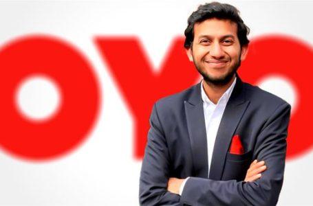 Berusia 27 Tahun Dah Jadi Billionaire, Perkenalkan Ritesh Agarwal, Founder OYO Hotel!