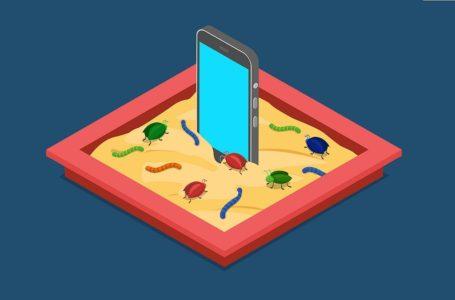 6 Antivirus Yang Padu Untuk Smartphone Korang! Boleh Didapati di iOS & Android!