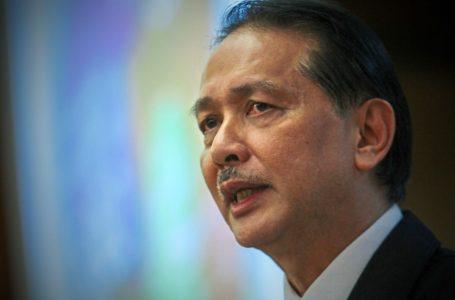 Akibat Tekanan Pandemik Covid-19, Kes Bunuh Diri Di Malaysia Semakin Meningkat!