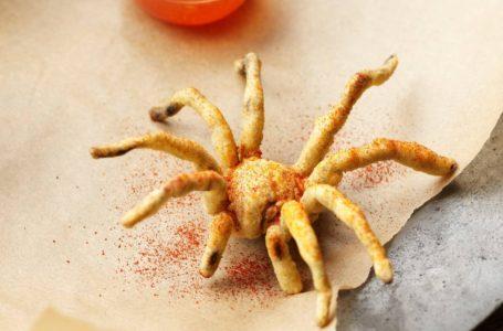 9 Makanan Paling Pelik Di Dalam Dunia, Tapi Dianggap Biasa Dalam Kehidupan Mereka