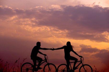 Apakah Perkara Yang Membuatkan Pasangan Korang Lebih Tertarik?