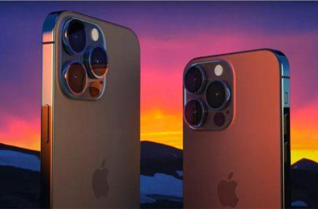 Apa Yang Akan Dijangkakan Pada Keluaran Terbaru Apple Iaitu iPhone 13! Harga? Spek? RAM? Dan Macam-Macam Lagi!