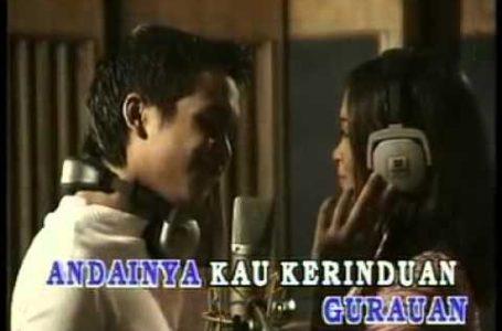 Lagu Sendu Yang Popular Dulu-Dulu!